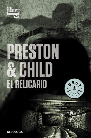 RELICARIO, EL 361/2