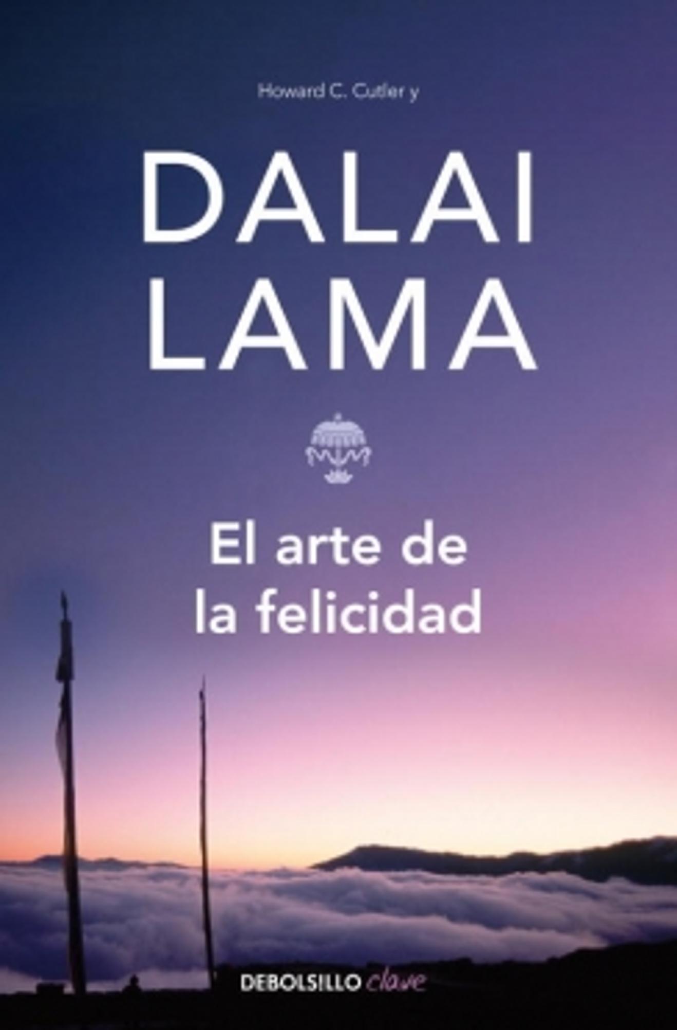 ARTE DE LA FELICIDAD, EL
