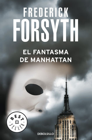 FANTASMA DE MANHATTAN, EL