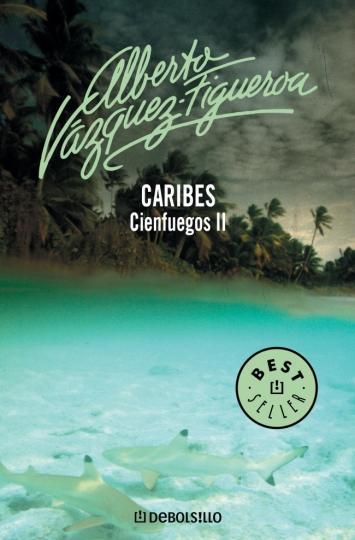 CARIBES CIENFUEGOS2  69/22