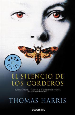 SILENCIO DE LOS CORDEROS, EL 484/2