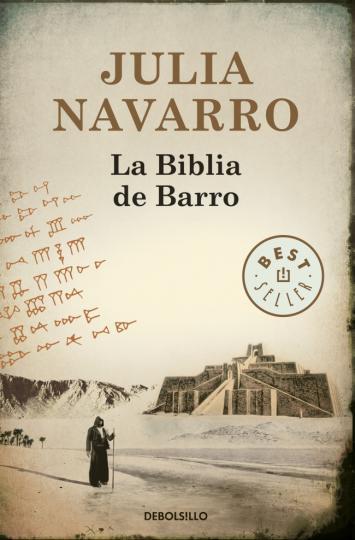 BIBLIA DE BARRO , LA
