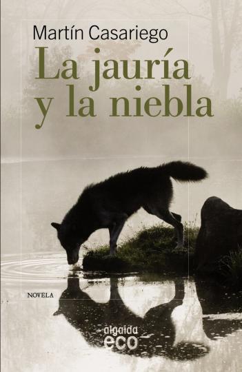 JAURÍA Y LA NIEBLA, LA
