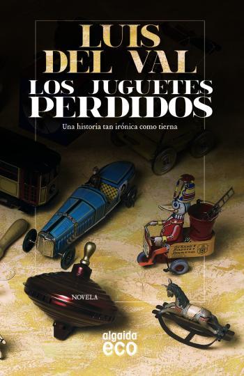 JUGUETES PERDIDOS, LOS