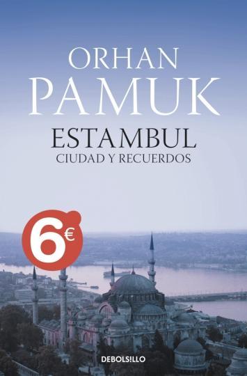ESTAMBUL, CIUDAD Y RECUERDOS -  Verano 2010