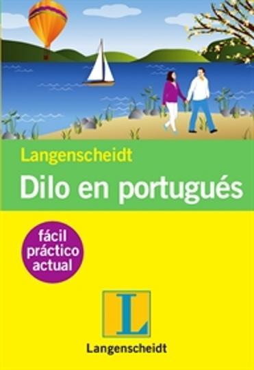 DILO EN PORTUGUES