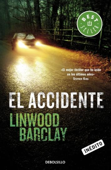 ACCIDENTE, EL