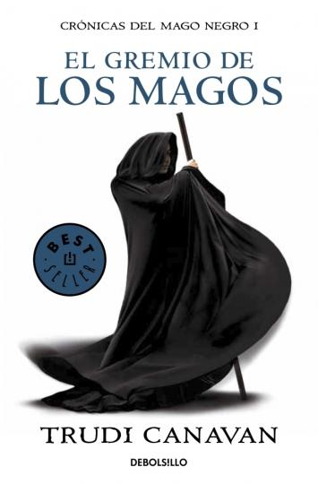 GREMIO DE LOS MAGOS, EL